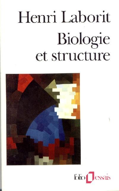 BioStructure