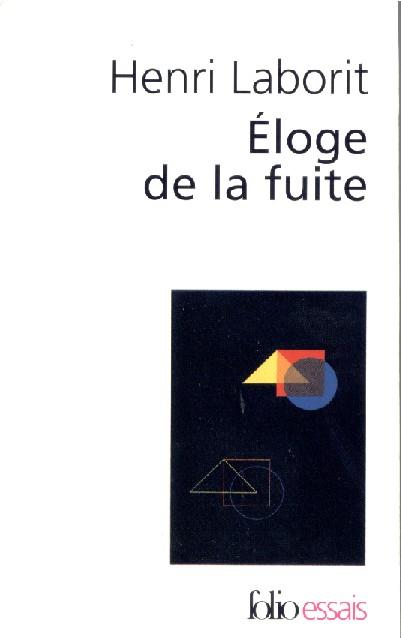 elogeFuite