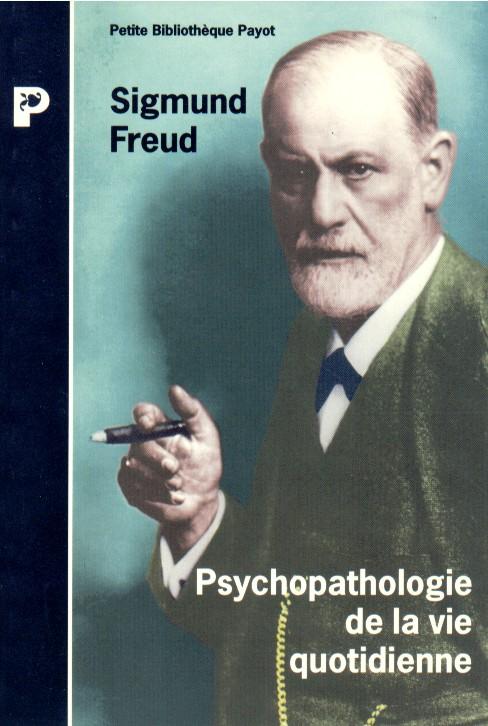 Psychologie et comportement humain