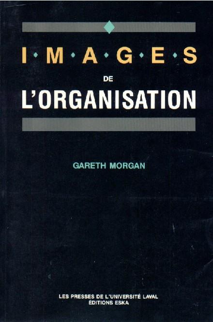 imageOrganisation
