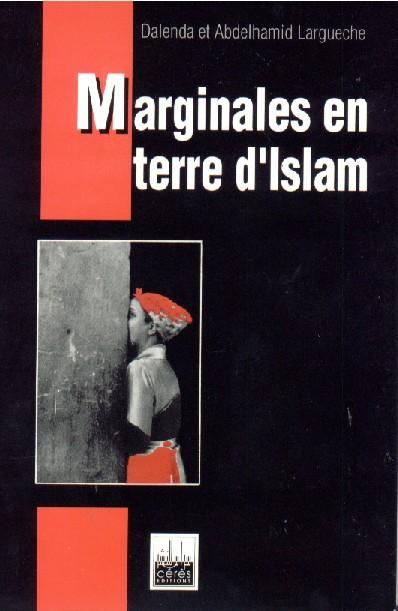 marginale